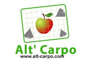 logo_altcarpo site web